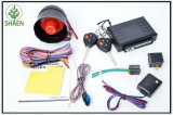 systèmes de sécurité du véhicule 12V avec la DEL