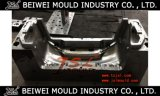 China-Hersteller-kundenspezifisches Plastikauto-Stoßform