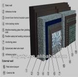 Tianyi Hotsale 내화성이 있는 시멘트 거품 벽돌 만들기 기계
