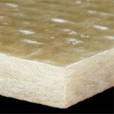 Painéis balísticos da fibra de vidro para a proteção & a segurança