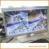 360 정도 파노라마 Vr 사진기 HD 960p 무선 WiFi IP 사진기 주택 안전 감시 시스템 소형 Webcam CCTV P2p