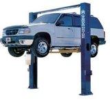 Подъем столба цилиндра 2 двойника оборудования гаража гидровлический автоматический с Ce