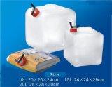 Sac chaud de PVC de vente d'OEM&ODM/sac d'eau pliable de PVC