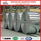 Qualität-Zink-Stahlblech-Spulen-Preis