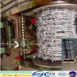 Filo rivestito del PVC (XA-BW2)