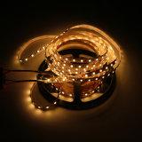 Striscia 12V 60/90/120LED di illuminazione LED di buona qualità LED