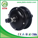 Czjb Jb-75q 전기 자전거 장비 250watt E 자전거 앞 바퀴 허브 모터