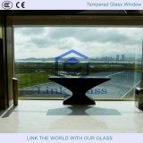 Aangemaakt Glas voor het Glas van het Venster of het Glas van de Deur