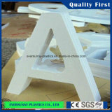 Snelle Supplier 3mm 5mm 8mmbuilding Material pvc Foam Board