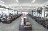 Machine de découpage de câblage cuivre Fr-400g