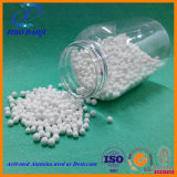 3-5mm Activated Aluminaとして(desiccant)