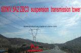 Megatro 500kv 5A2 ZBC3 Aufhebung-Übertragungs-Aufsatz