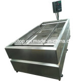 Бак для макания хорошего качества Tsautop гидрографический для пленки печатание перехода воды