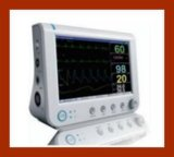 Multi Parameter Patient Monitor 12inch 15inch 7inch 8.4inch 10.4inch
