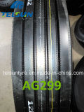 Китай All Steel Radial Bus & покрышка Tralier с ECE (11R22.5)