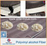 Sostituzione di Asbestos PVA Fiber 6mm & 12mm