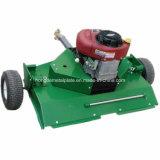 Ce Certificate ATV Trailer Mower Lawn Mower Cutting Width 42inch