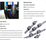 CNC van de Levering van de fabriek CNC van de Machine Houten Prijs 600 X 900mm van de Router