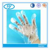 Freier Nahrung-PET Handschuh für Erwachsene