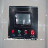 Isolierende Glas-aufbereitende Maschine Lb1800p