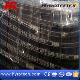 Hydraulisches Rubber Hose SAE 100r2