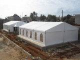 300 الناس عرس خيمة [10إكس30م]