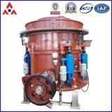 Trituradora hidráulica con varios cilindros del cono del HP con el certificado del CE (HP200)