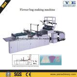 Plastikblumen-Beutel, der Maschine (SZD-800F, herstellt)