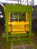 6-15 automatische Kleber-Ziegelstein-Maschine