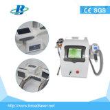 Corpo do preço de fábrica que Slimming a máquina de congelação gorda da perda de peso de Cryolipolysis