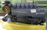 空気によってDeutzの冷却されるディーゼル機関(F6L912)
