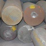 Aço redondo do aço 1.2311 plásticos do molde da alta qualidade