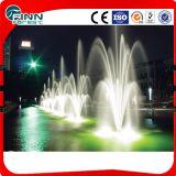 fontein van het Water van de Muziek van het Gebruik van de Tuin van het Huis van 1.5m3m de Binnen voor Decoratie
