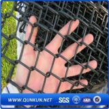Vario Good Quality Chain Link Fence en Sale