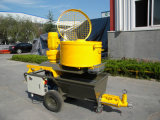 Hot Selling Cheap Concrete Spraying Pump China Manufacturers