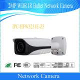 Камера IP сети пули иК Dahua 2MP WDR (IPC-HFW5231E-Z5)