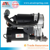 per la pompa 2203200104 del compressore d'aria del benz W220 W211 W219 Maybach di Mercedes