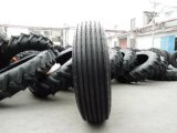 E-7 Sand Service Tire Industrial Tire 16.00-20 14.00-20 9.00-17 9.00-16