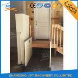세륨을%s 가진 Hote Sale 7 M 250 Kg The Disabled Home Wheelchair Lifts
