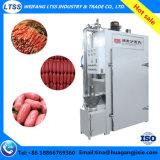 Commerciële Fabriek die direct de Roker van het Vlees/de Oven van de Rook van het Vlees verkopen