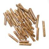 Sale caliente Wood Pellet 6-8m m