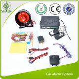 拡声器が付いている東のMarkt熱いSalling車の警報システム
