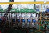 変圧器、SVCのリアクター