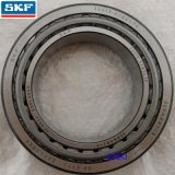 Подшипник сплющенного ролика подшипника ролика 32011 высокого качества SKF сделанный в Германии (32010 32012 32013)