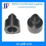 CNC die Hydraulisch Deel voor het Hydraulische Lichaam van de Cilinder van de Olie machinaal bewerken