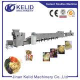 Máquina frita automática popular de los tallarines inmediatos