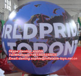 Party Events Decoration를 위한 점화 Inflatable Playground Balloon