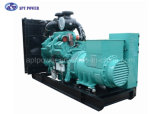 1000kw Shandong Jicahi elektrischer Generator/fehlerfreier Beweis-Generator