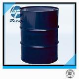 Glicerina natural pura refinada 99.5%CAS No. 56-81-5 del alto grado