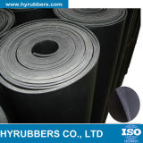 Qualité 1mm-50mm Best Grade SBR Rubber Sheet